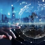 how-ai-and-big-data-are-transforming-economic-development-