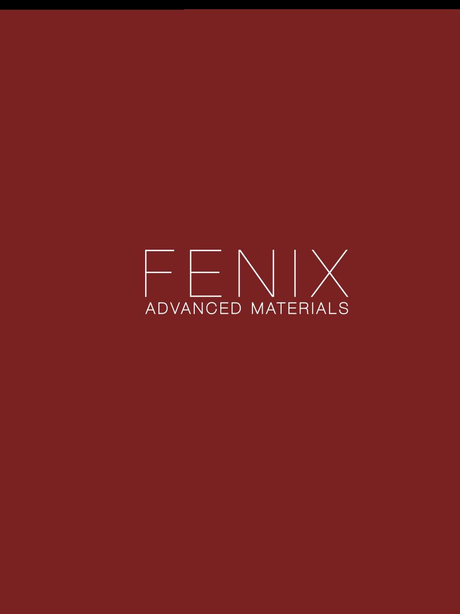 fenix-advanced-materials