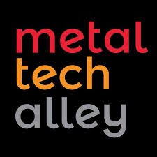 Metal Tech Alley