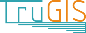 TruGIS Logo