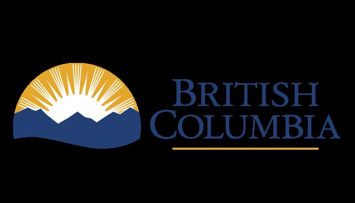 bc_logo_2020