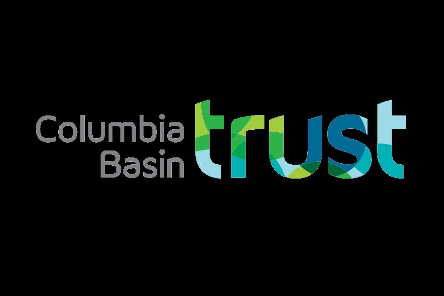 cbt_logo_2020