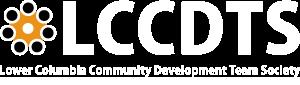 lccdt_logo_2020
