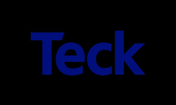 teck_logo_2021
